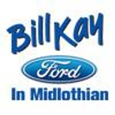Bill Kay Ford >> Bill Kay Ford Bkfordchicago Twitter
