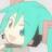 uk_atochi