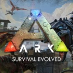 Play The Ark (@PlayTheArk) | Twitter