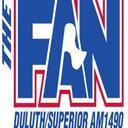 1490 The Fan (@1490thefan) Twitter
