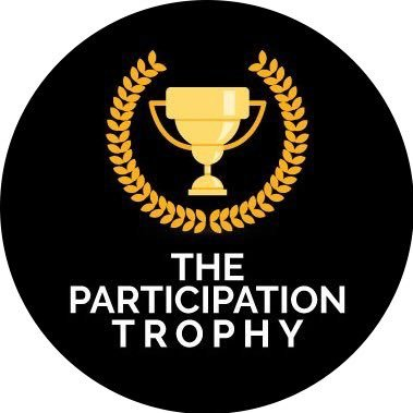 Participation Trophy (@PTTrophy) | Twitter