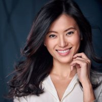 Jennifer Yen | Social Profile