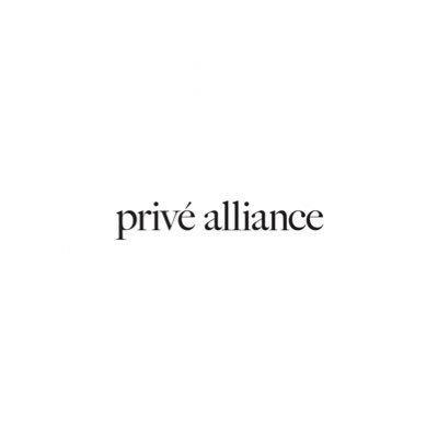 Privé Alliance