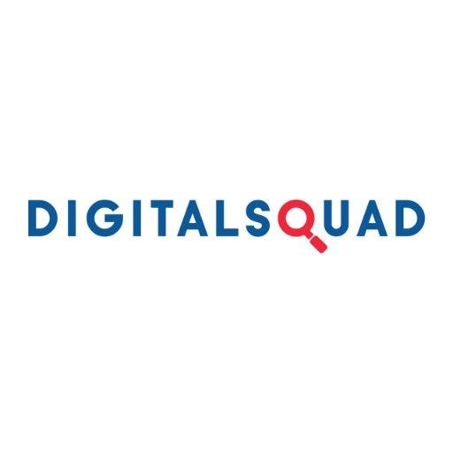 @DigitalsquadID