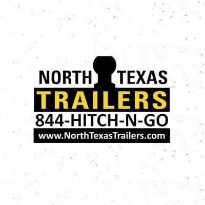 North Texas Steel Co logo