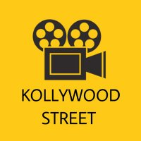 Kollywood Street