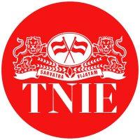 The New Indian Express ( @NewIndianXpress ) Twitter Profile