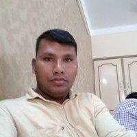 AjayKum16093590