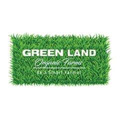 @greenlandfarmin