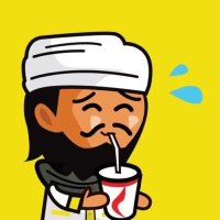 Habib Think