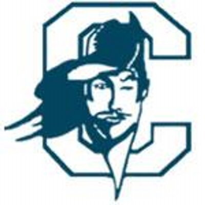 Cavaliers New Logo >> CCES Cavaliers (@CCESCavaliers) | Twitter