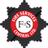 Fire Services Central Ltd