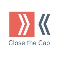 Twitter profile picture for @closethepaygap