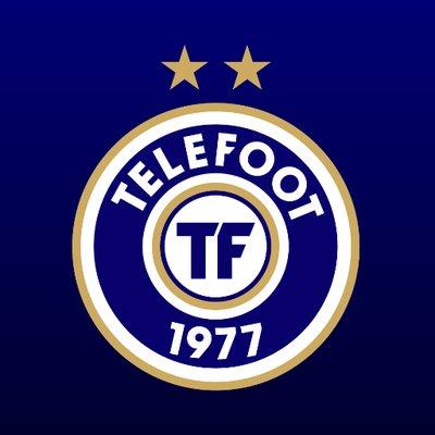 telefoot_tf1