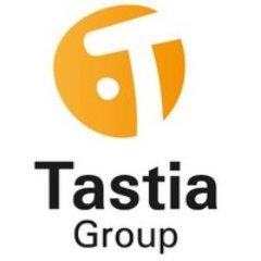 @tastiagroup