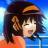mistyolr's avatar