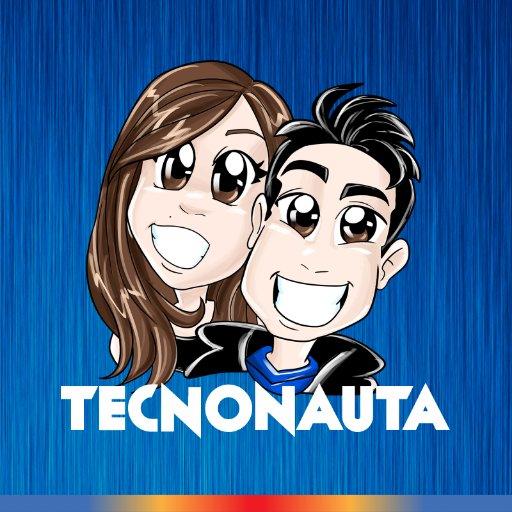 @TecnonautaTV