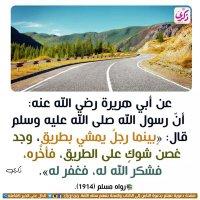 Dahri16717009
