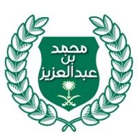 MBS🇸🇦 محمد بن عبدالعزيز
