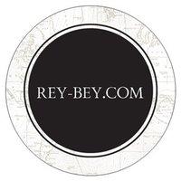 REY-BEY.COM