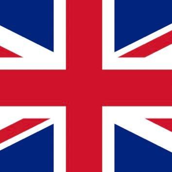 Team Glam UK & USA 3k (@TeamGlamUK )