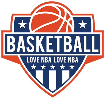 Love NBA