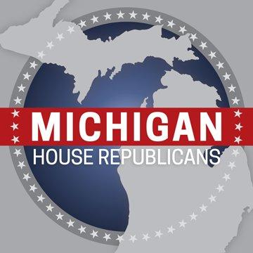 MI House Republicans (@MIHouseGOP)   Twitter