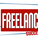 Jobs 4 FreeLancers