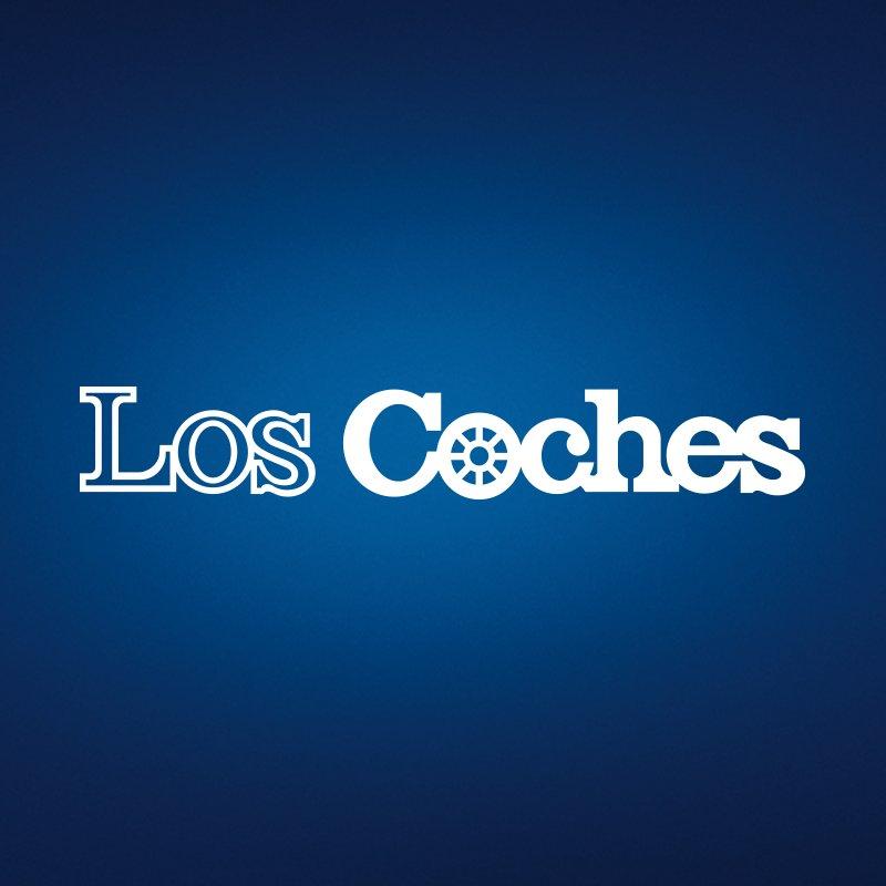 @LosCochesCol