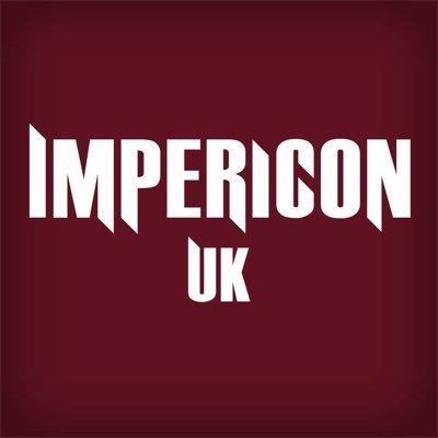 @impericon_uk