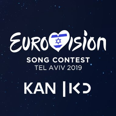 KAN Eurovision Israel (@kaneurovision) | Twitter