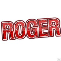 rogermusic91
