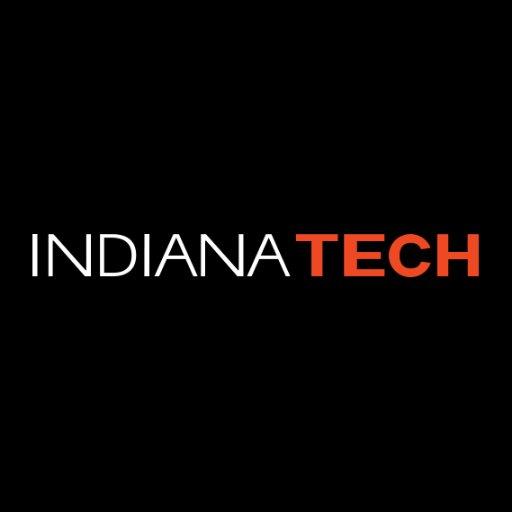Indiana Tech Athletics >> Indiana Tech Indianatech Twitter