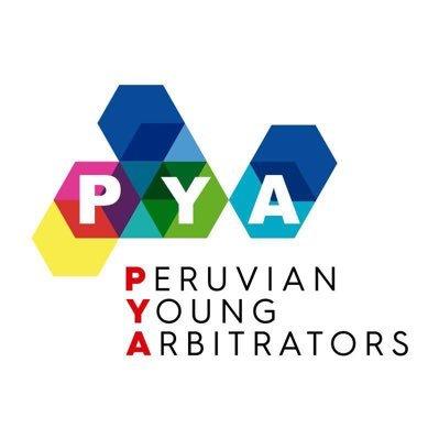 @P_Y_Arbitrators