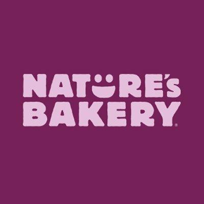 @NaturesBakery