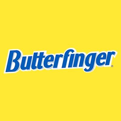 @Butterfinger