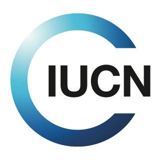 @IUCN_Gender