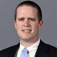 Jay Haeseker