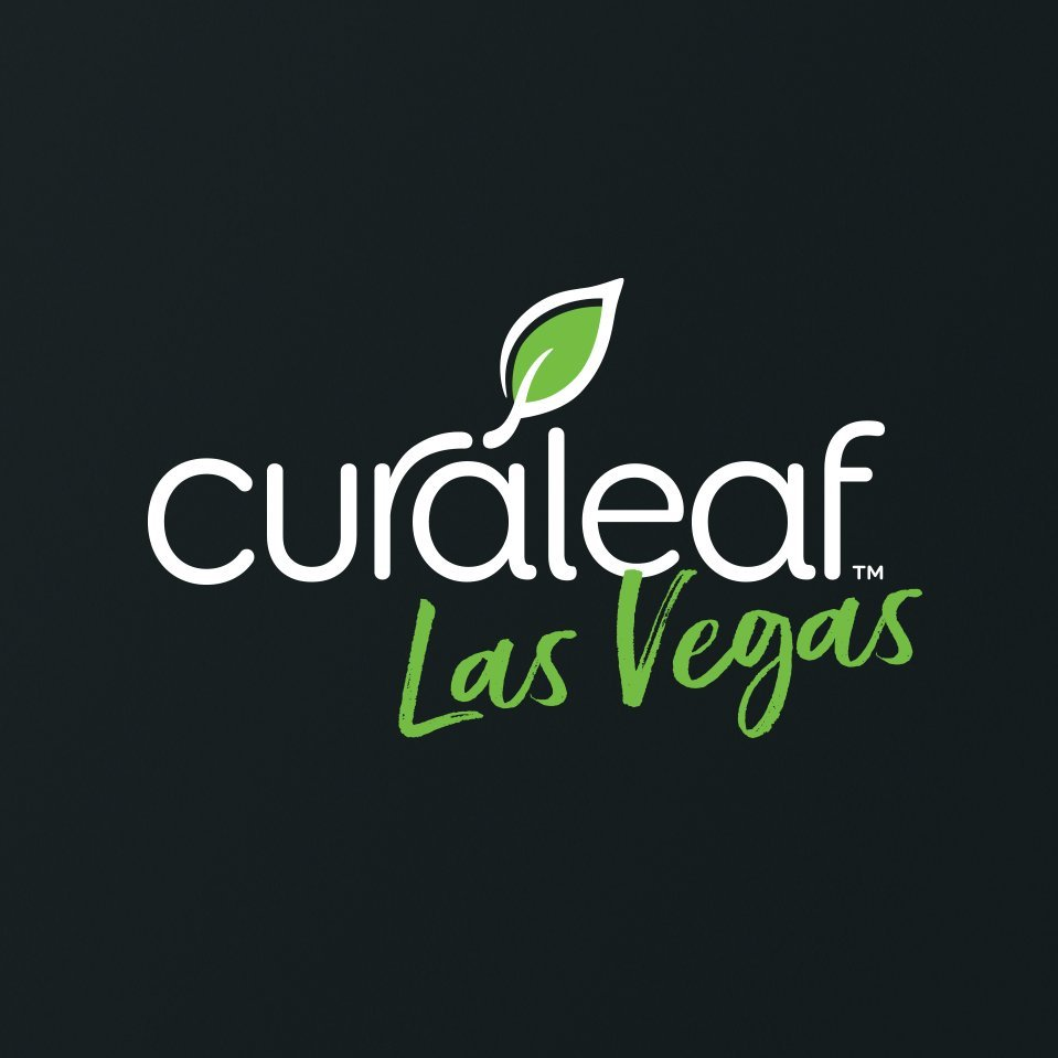 Curaleaf Las Vegas (@CuraLeafNevada) | Twitter