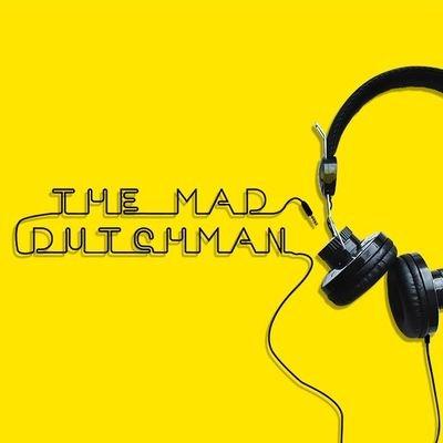 @TheMADDutchmann