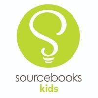 Sourcebooks Kids @SourcebooksKids Profile Image