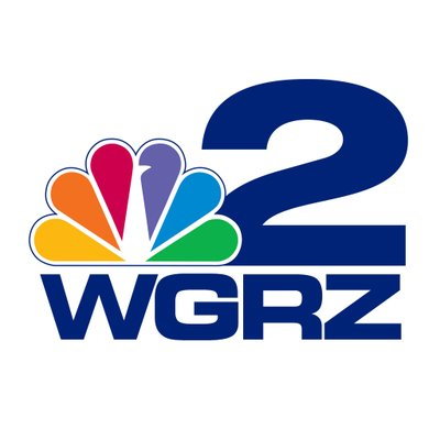 WGRZ's Twitter Profile Picture