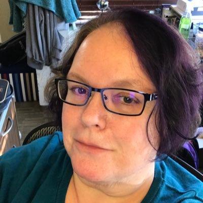 Donna Lewis (@DonnaLewis15) Twitter profile photo