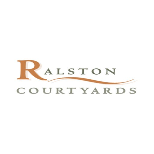 Reviews of Ralston Courtyard Apartments in Ventura