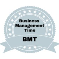 BMT AGENCY