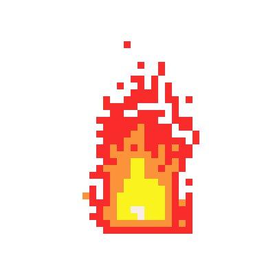 flame_n - @flame_nn Twitter Profile and Downloader   Twipu