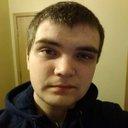 Jeffery Robbins - @JefferyRobbin16 - Twitter