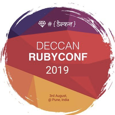 Deccan Ruby Conference