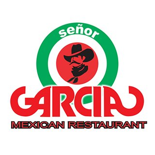 Senor Garcia Mexican Restaurant