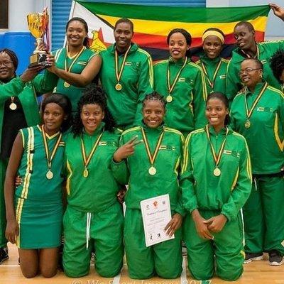 @ZimbabweNetball